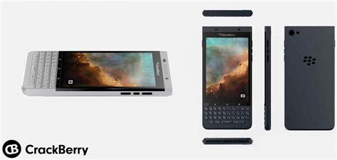 Hp Bb Vienna blackberry s second android phone ditches the slider