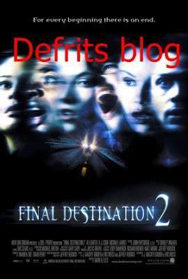 download film indonesia via handphone download film final destination 2 subtitle indonesia