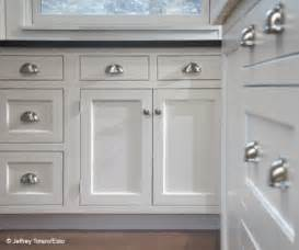 Hardware For Kitchen Cabinets by Kitchens Kitchen Cabinetry By Custom Woodworking