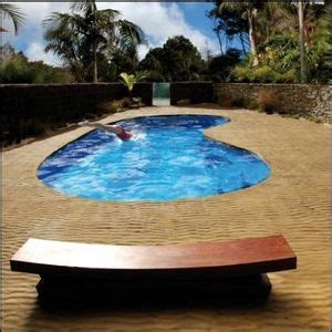 inground pools for small yards about inground pools small yards pools and yards