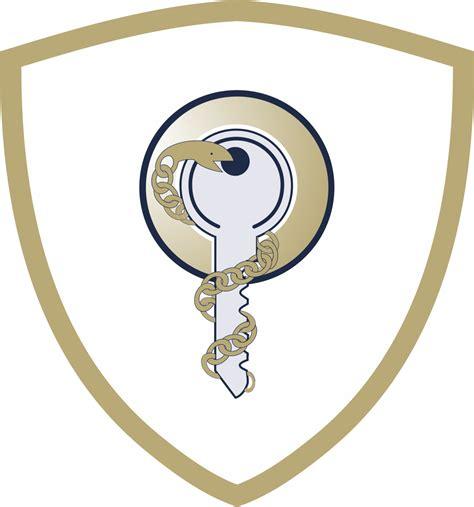 slotenmaker expert lock expert