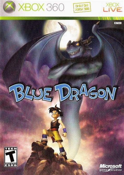 dragon age ii for xbox 360 gamefaqs blue dragon box shot for xbox 360 gamefaqs