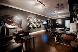superb home office decorating ideas with formal furniture