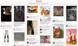 how to use pinterest deep footprints