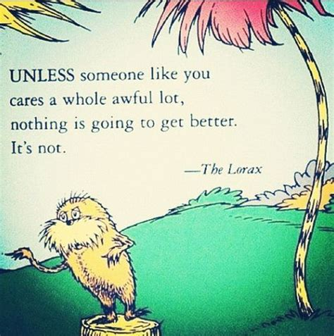the better books 15 must see children quotes pins trust quotes