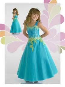 Formal dresses for 11 year old girls girls sweetheart