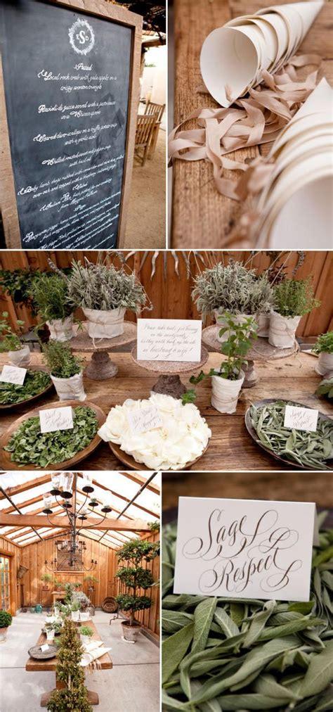 Wedding Ceremony Duets by Santa Ynez Wedding By Duet Weddings Herbs Earthy And Veil