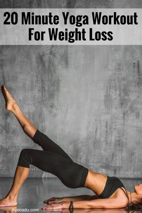 Best Detox Workout by 292 Best Detox Images On Clean