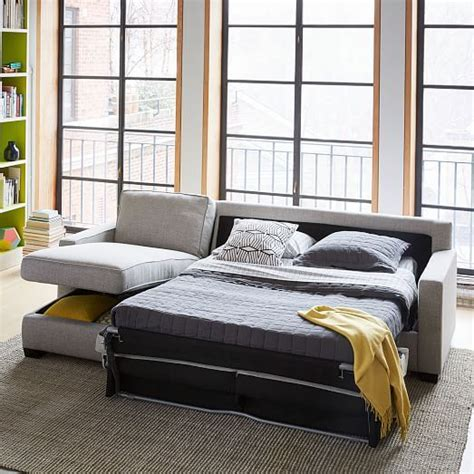 Bob Furniture Bedroom 17 best ideas about sleeper sectional on pinterest