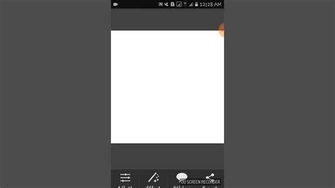 tutorial vector picsay pro tutorial membuat tulisan ikon di kaca berembun picsay