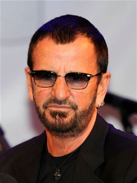 ringo starr glasses quot guardians of the galaxy quot by steve sailer the unz review