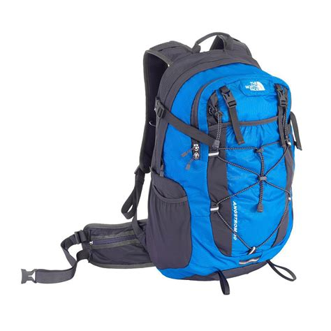 Daypack Gocta 30 L Raincover Include angstrom 30 litre backpack insportline eu