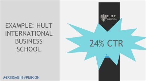 Is Hult Mba Worth It by 7 Effective Image Ad Strategies