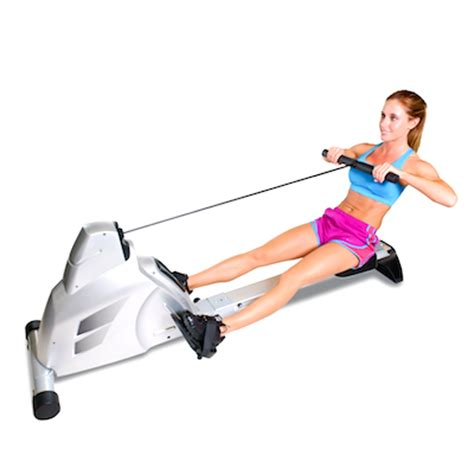 Rowing Machine Reviews For 2017 Best Rowers Compared Best Machines Review