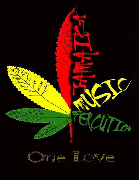 fotos para perfil rasta reggae logo cool pictures http wallawy com reggae logo