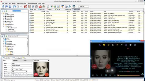 download mp3 from dropbox download dropbox mp3 to iphone myusik mp3