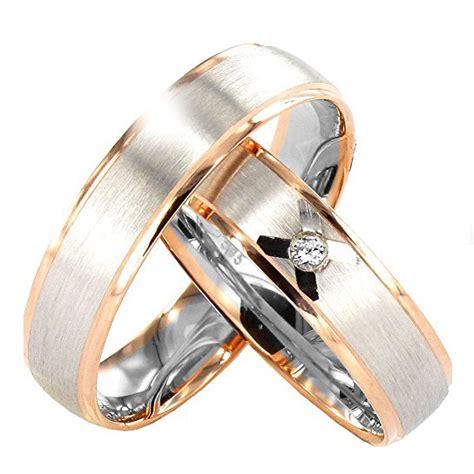 Preiswerte Eheringe by Eheringe Preiswerte Hochzeiten