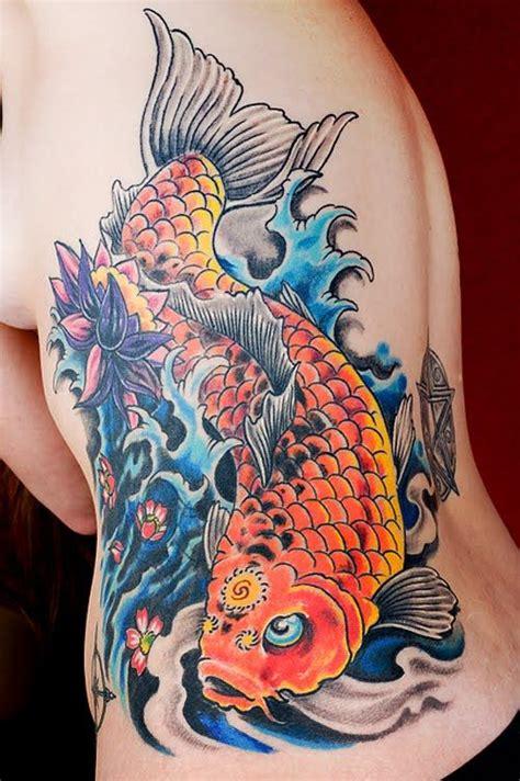 adrian peterson tattoos 26 best minnesota vikings tattoos images on