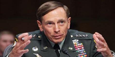 Irangate Skandal Gedung Putih obama angkat bicara perihal skandal intelijen amerika merdeka