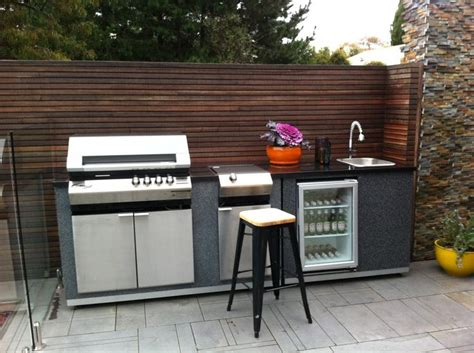 the benefits of a divine outdoor kitchen for your home 24 best corinda bbq kitchen extension images on pinterest