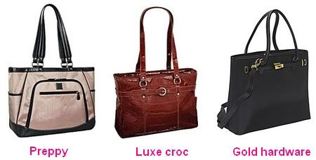 womens laptop bags | how to select a bag for your laptop