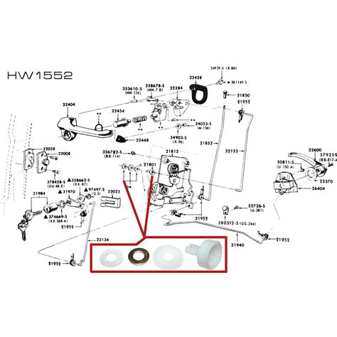 e36 headlight switch wiring diagram imageresizertool