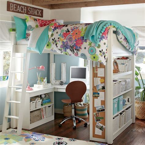 tween bunk beds for the of bunk beds and loft beds tween