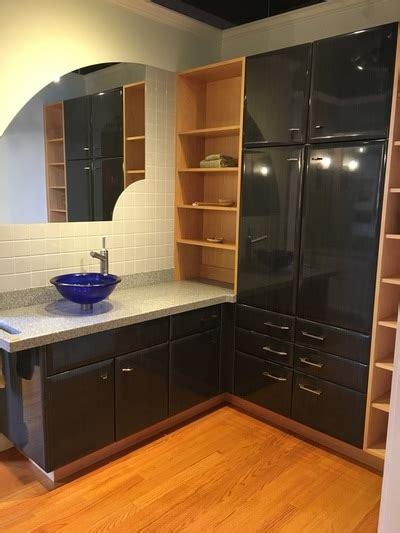 kitchen and bath showroom long island bath showrooms of long island lakeville kitchen bath