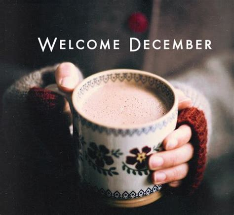 imagenes welcome december hello december photo images and pictures