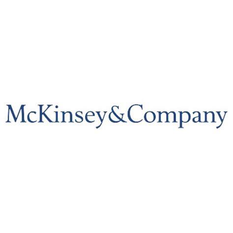 Mba Mckinsey Work Experience by Vacancies At Mckinsey Company Joblanda