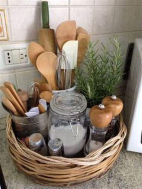 kitchen utensil storage ideas great diy kitchen utensil storage organization ideas