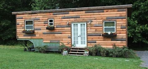 tiny house loans joining the tiny house movement could eliminate your debt student loan hero