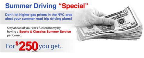 nys inspection check engine light waiver york state vehicle safety emission service repairs