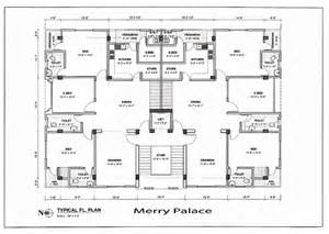 residential building plans ground floor plan of residential building