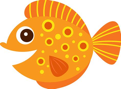 fish clipart fish png images transparent pictures png only