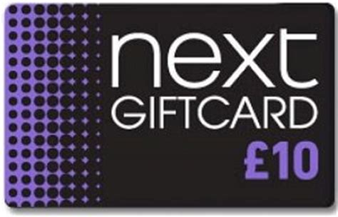 Can I Use A Next Gift Card Online - next giftcard balance check next gift card balance online my gift card balance