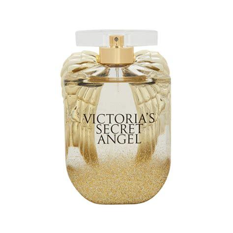 Parfum S Secret Gold s secret gold edp for fragrancecart
