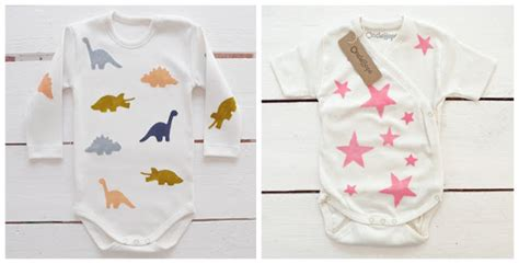 Handmade Clothes Uk - handmade baby clothes ideas www imgkid the image