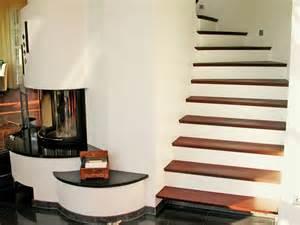 Modern Home Design Blog betontreppe mit holz 03 treppenbau becker