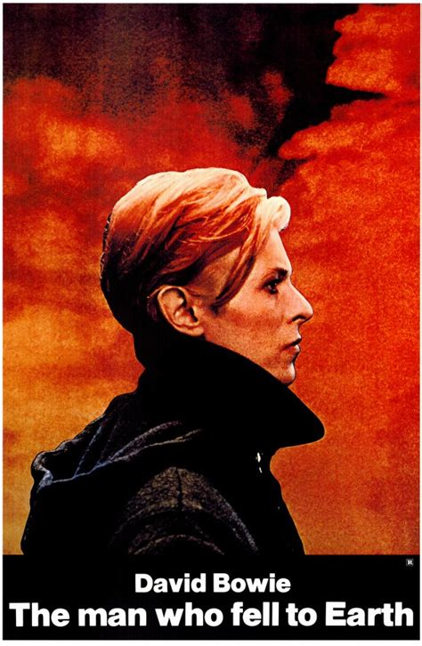 david bowie the who fell to earth multilingual edition books david bowie s blackstar sales soar as musical and