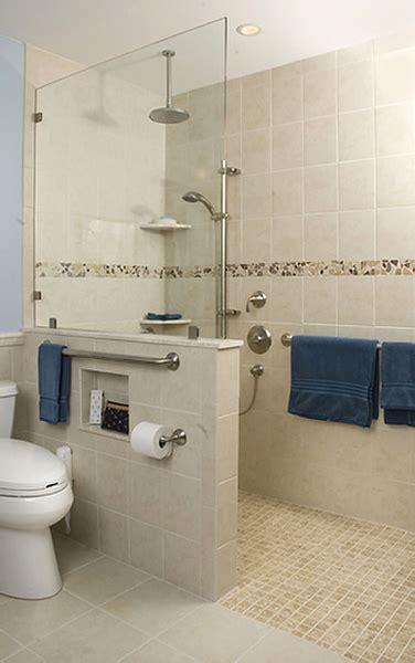 universal design bathrooms universal design bathroom kitchen bath residential