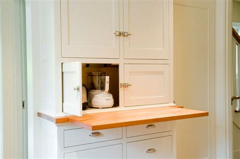 how to hang kitchen cabinets with some flush to appliances painted flush inset kitchen cabinets traditional