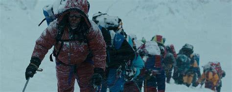film scalata everest everest cast trama e curiosit 224 sul film ad alta quota