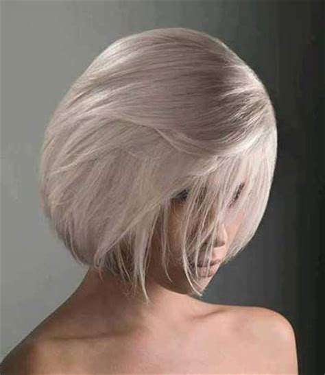 practical and easy care hairstyles for women in their forties easy care hairstyles for women over 50 hairstyles for