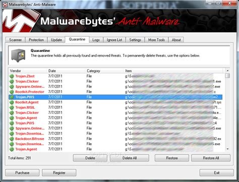 Malwarebytes Anti Malware Giveaway - softpedia 10 year anniversary 50 licenses for malwarebytes anti malware pro ended