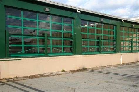 Overhead Door Torrington Ct Overhead Door Torrington Ct Precision Garage Door Ct