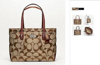 Chelsea Signature 9 glamorous corner coach new arrivals sales is on