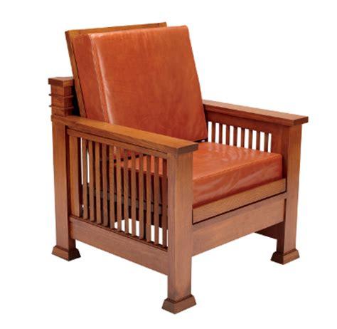 copeland furniture uncg iarc chaircards