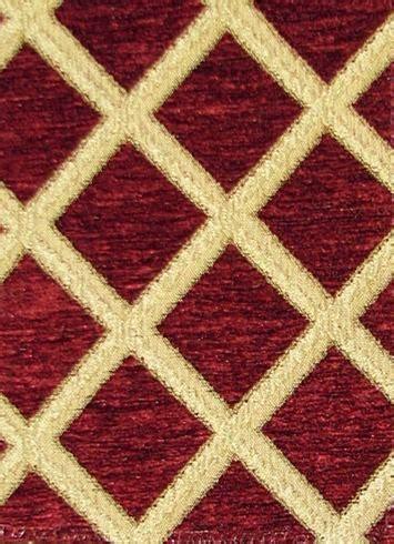 saxon 2222 crimson upholstery fabric tapestry fabric