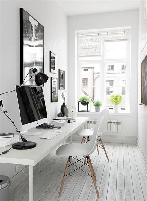 office layout pinterest small home office inspiration inspiration small office